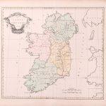 086 2 Ireland Jean Palairet 1754