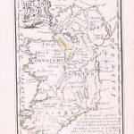 089 Ireland John Gibson 1758