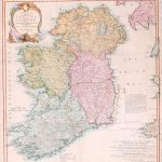 091 iii Ireland Thomas Jefferys 1759