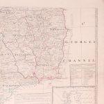 093 ii B2 Ireland John Rocque 1773 copy