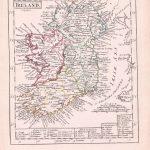 094 1 Ireland Andrew Drury 1761