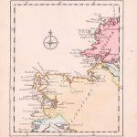094 A3 Ireland John Rocque 1773