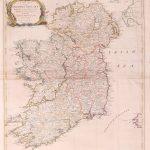 097 ii John Bayly 1764