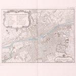 099 2A Ireland Jacques Nicolas Bellin 1764