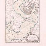 099 3 KinsaleJacques Nicolas Bellin 1764