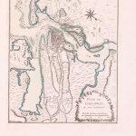 099 4 GalwayJacques Nicolas Bellin 1764
