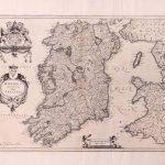B001 Ireland Bleau 1635
