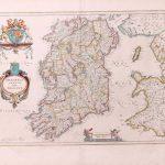 B003 Ireland Bleau 1647