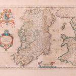 B004 1 Ireland Bleau 1654
