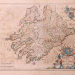B004 2 Munster Bleau 1654