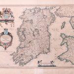 B005 Irelandr Bleau 1635