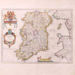 B009 1 Ireland Bleau 1654