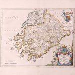 B009 2 Munster Bleau 1654