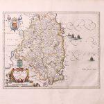 B009 3 Leinster Bleau 1654