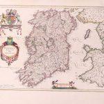 B012 a Ireland Bleau 1654