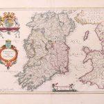 B013 Ireland Bleau 1638