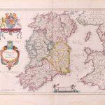 B014 Ireland Bleau 1648