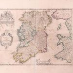 B016 1 Ireland Bleau 1654