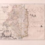 B016 3 1 Leinster Bleau 1654