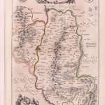 B016 4 1 Carlow Bleau 1654