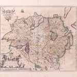B016 6 1 Ulster Bleau 1654