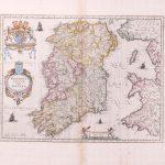 B017 1 Ireland Bleau 1662