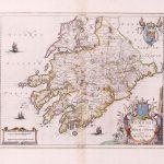 B017 2 Munster Bleau 1662