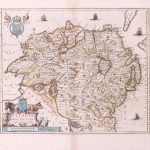 B017 6 Ulster Bleau 1662