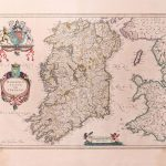 B019 Ireland Bleau 1635
