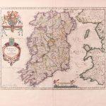 B022 Ireland Bleau 1650