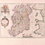 B022a Ireland Bleau 1650