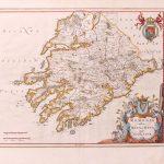 B023 2 Munster Bleau 1654