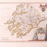 B023 2a Munster Bleau 1654