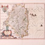 B023 3 Leinster Bleau 1654