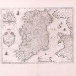 B024 1 Ireland Bleau 1662