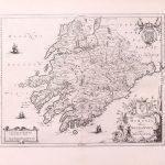 B024 2 Munsterd Bleau 1662
