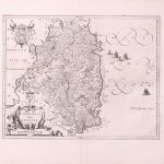 B024 3 Leinster Bleau 1662