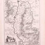 B024 4 Udrone Bleau 1662