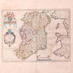 B025 1 Ireland Bleau 1662