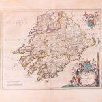 B025 2 Munster Bleau 1662