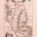 B025 4 Udrone Bleau 1662
