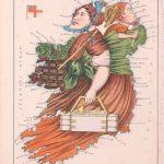 CC004 Ireland 1869