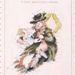 CC005 Ireland Lilian Lancaster1880