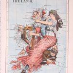 CC006 Ireland Tom Merry 1888