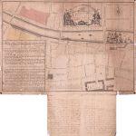 DG010 Dublin Castle 1757