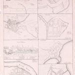 DG016 ii Town Plans