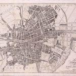 DG039 i Dublin W Gregory 1811