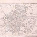 DG039 ii Dublin W Gregory 1811