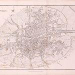 DG041 Dublin 1817