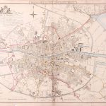DG043 Dublin Joseph Byrne 1819